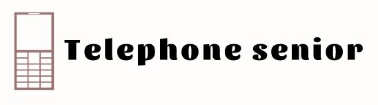telephonesenior.eu